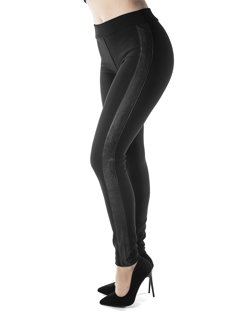 Conte Urban leggingsit regular