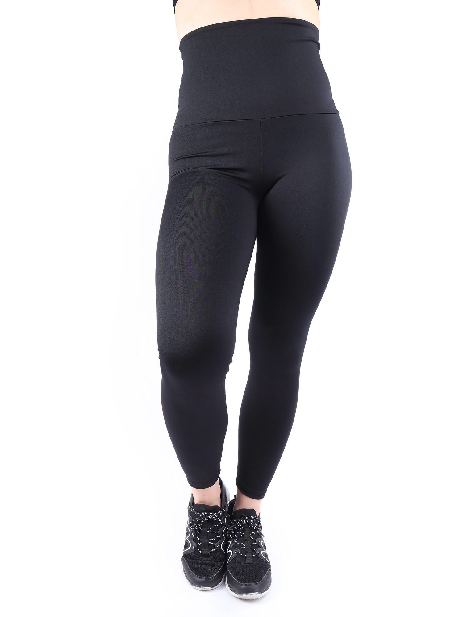 Gwinner High Waisted leggingsit