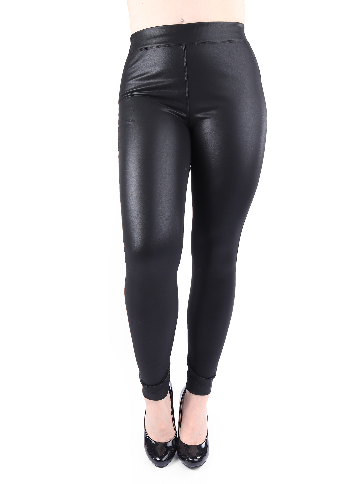 Conte Bryllianta leggingsit regular