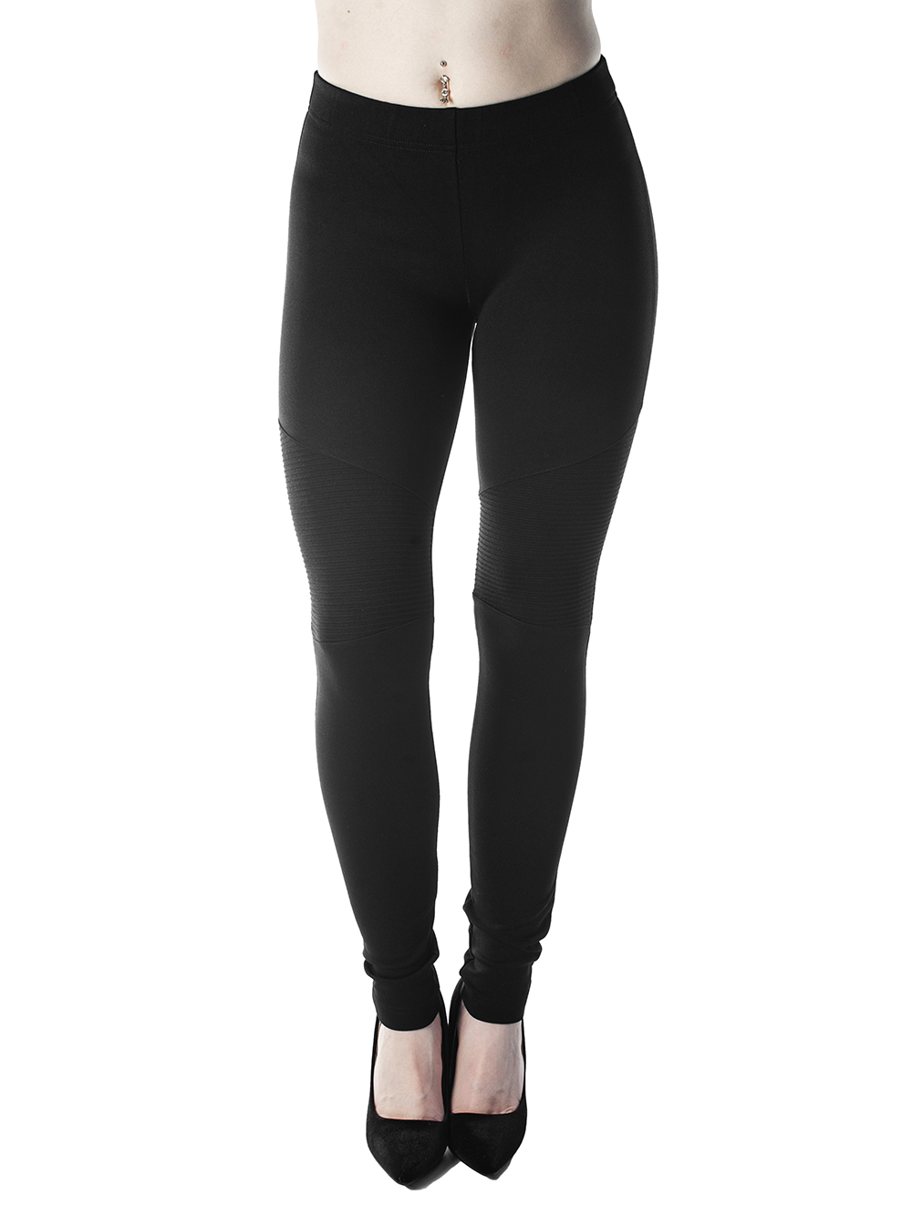 Conte Darling leggingsit long
