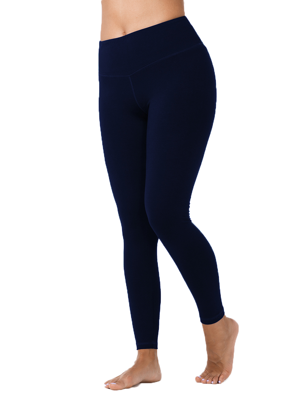 Conte Ultra Comfort navy long