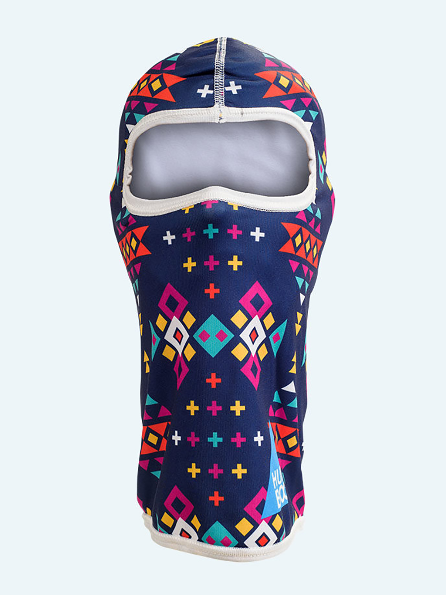 Humboo Snow Balaclava Native 94
