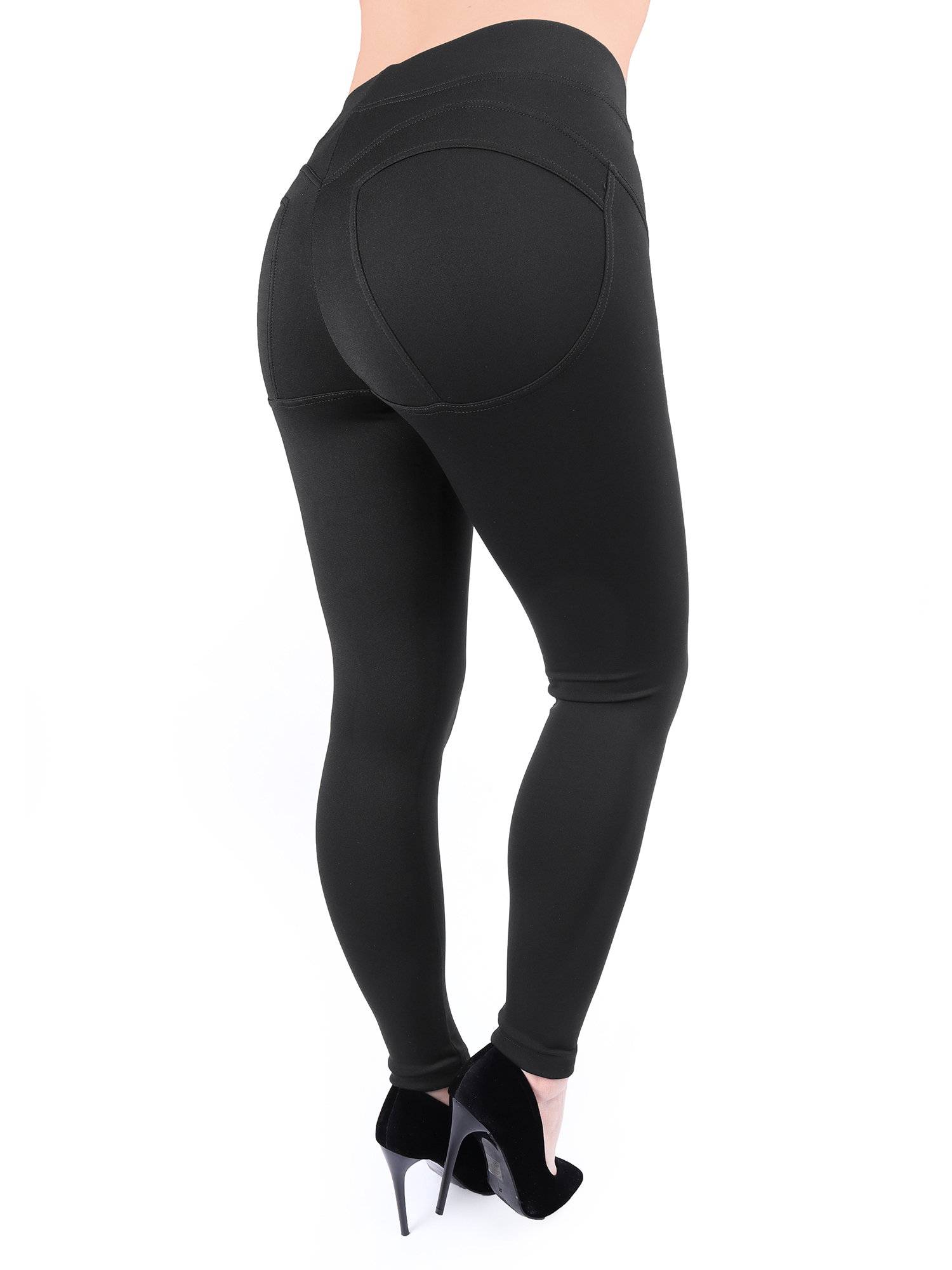 Gatta Evoly push-up leggingsit