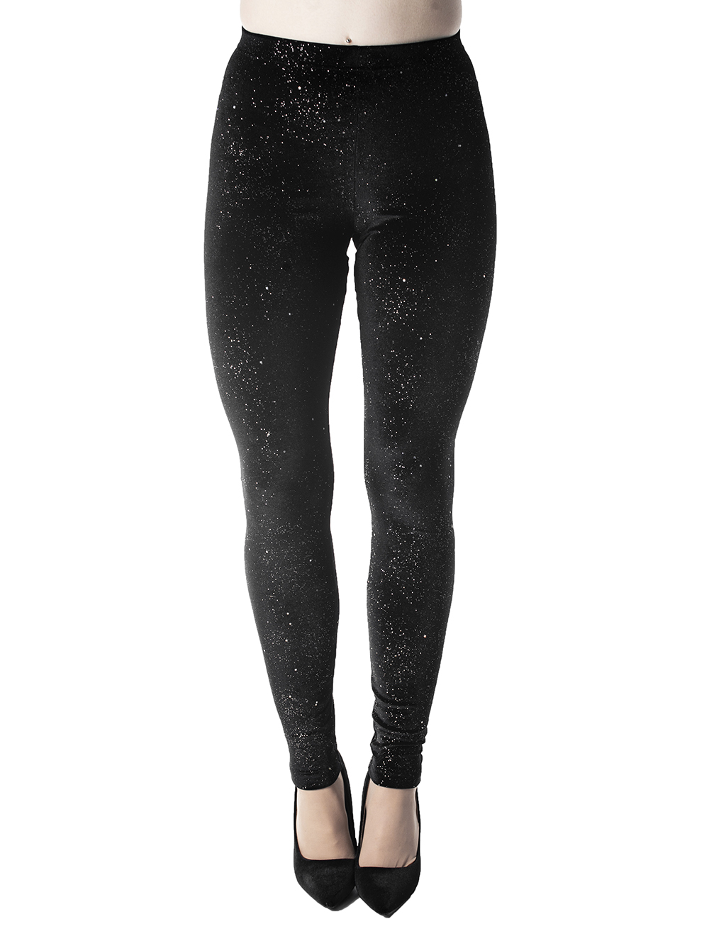 Conte Star leggingsit regular
