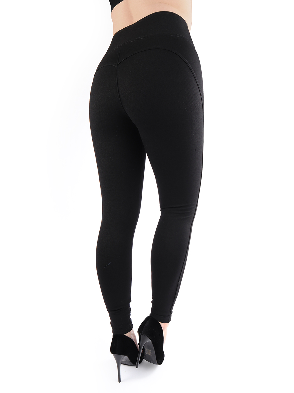 P.C. Styling push-up leggingsit