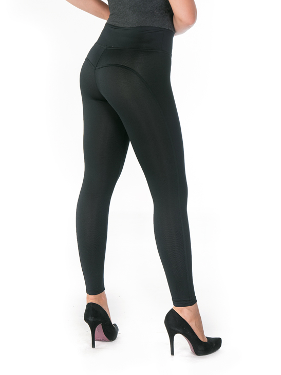 P.C. Stop Cellulit push-up leggingsit