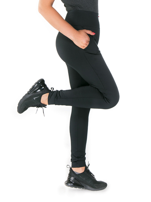 P.C. Cellulit Activ leggingsit