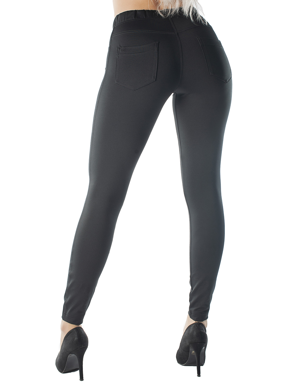 Conte Goldy Line leggingsit long